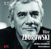Zborowski_okladka (mini)
