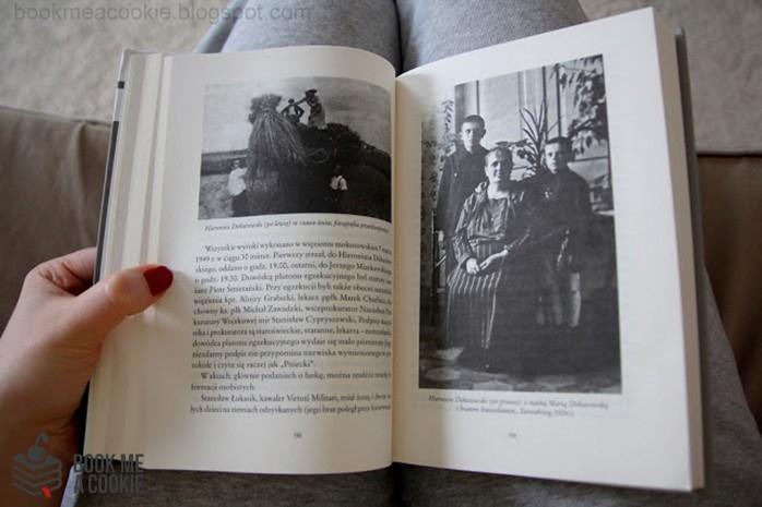 śród żywych duchów book me a cookie recenzja książki recenzje blog literacki cytat cytaty (3) (Kopiowanie)