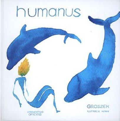 Humanus_Officyna,images_big,15,978-83-6240-921-1