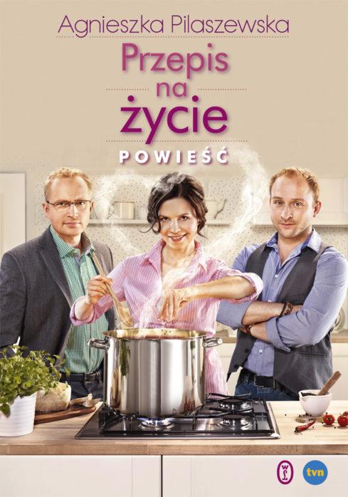 Pilaszewska_Przepis_m