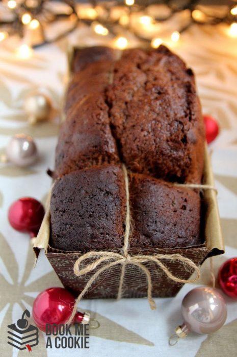 piernik-pierniki-na-piwie-z-masą-z-czekoladą-ze-śliwkami-book-me-a-cookie-wypieki-przepisy-blog-kulinarny-kulinarno-literacki-przepisy-na-święta-wigilię-Wigilia-Boże-Narodzenie-przepisy-10male (Kopiowanie)