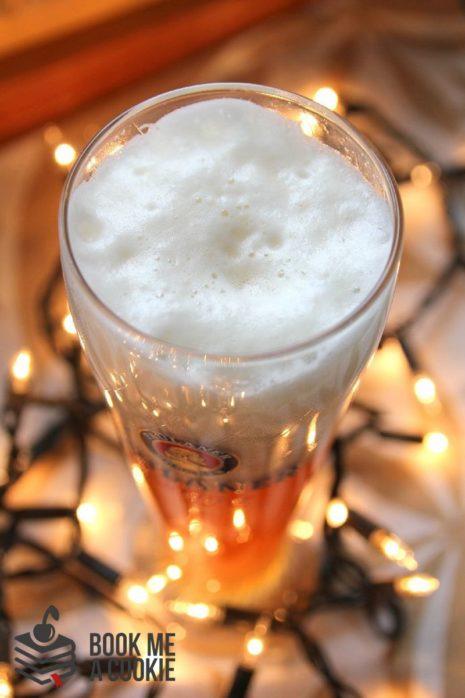 piernik-pierniki-na-piwie-z-masą-z-czekoladą-ze-śliwkami-book-me-a-cookie-wypieki-przepisy-blog-kulinarny-kulinarno-literacki-przepisy-na-święta-wigilię-Wigilia-Boże-Narodzenie-przepisy-4male (Kopiowanie)