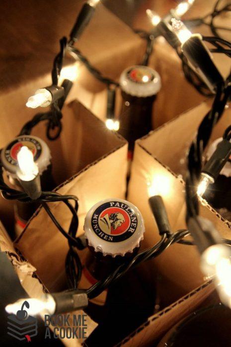 piernik-pierniki-na-piwie-z-masą-z-czekoladą-ze-śliwkami-book-me-a-cookie-wypieki-przepisy-blog-kulinarny-kulinarno-literacki-przepisy-na-święta-wigilię-Wigilia-Boże-Narodzenie-przepisy-6male (Kopiowanie)