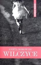 wilczyce Aneta Borowiec recenzje książek książki blog o książkach